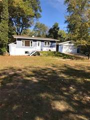 Single Family for sale in 7522 Pontiac Lake Rd. Road, Waterford, MI, 48327