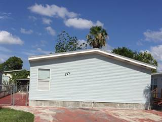 Residential Property for sale in 19800 SW 180 Ave Unit 222, Miami, FL, 33187