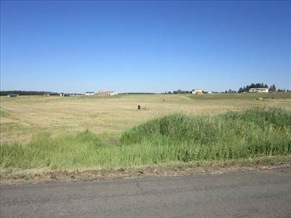 Lots And Land for sale in Highway 95  Old Highway 95, Winchester, ID, 83555