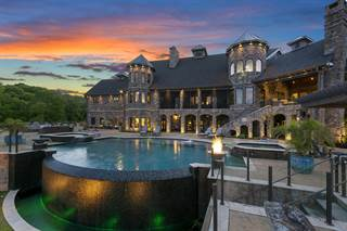 Luxury Homes For Sale Mansions In Chattanooga Tn Point2