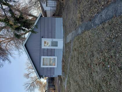 Residential Property for sale in 1716 12th Avenue South, Great Falls, MT, 59405