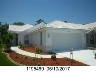 Single Family for sale in 9406 Mississippi, Weeki Wachee, FL, 34613