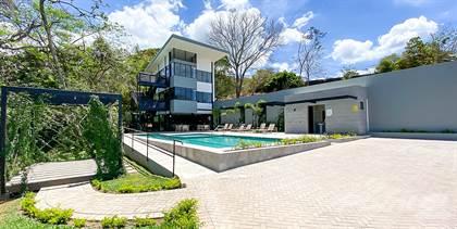 Condominium for sale in Townhouse in Rio Escondido Condominium Piedades, Santa Ana, San José