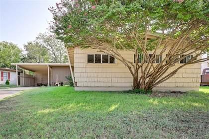 Residential Property for sale in 509 Biggs Terrace, Arlington, TX, 76010