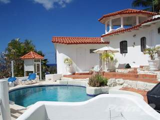 Residential Property for sale in Coral Cliff, Speightstown, St. Peter