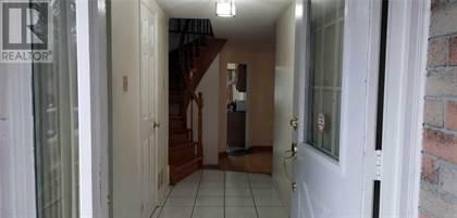 Single Family for rent in 29 MAJOR OAK TERR, Toronto, Ontario, M1V3E4