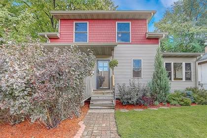 Residential Property for sale in 4433 2nd Avenue S, Minneapolis, MN, 55419