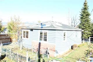 Single Family for sale in 824 N 3rd, Bozeman, MT, 59715