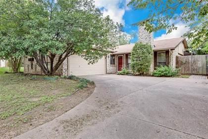Residential Property for sale in 3701 Ravenhill Lane, Arlington, TX, 76016