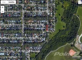 Land for sale in 9112 71 AV NW, Edmonton, Alberta