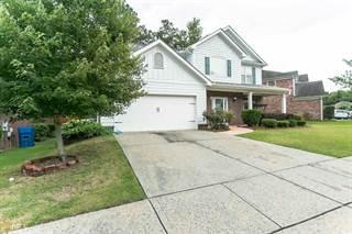 Single Family for sale in 2067 Peach Shoal Cir, Dacula, GA, 30019