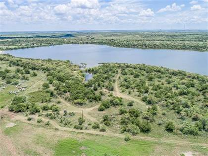 Lots And Land for sale in 145 Lake Road, Throckmorton, TX, 76483