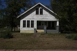 Single Family for sale in 114 W. Elm, Sedan, KS, 67361