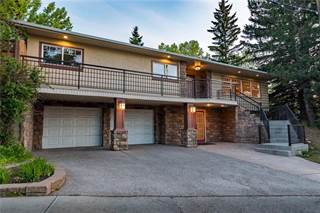 Single Family for sale in 717 46 AV SW, Calgary, Alberta