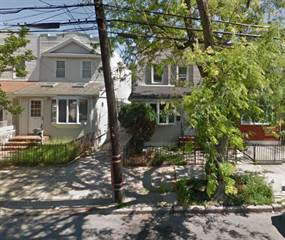 Other Real Estate for sale in 1625 East 96 st, Brooklyn, NY, 11236