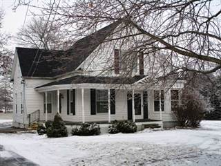 Other Real Estate for sale in 1340 East Broadway, Monmouth, IL, 61462