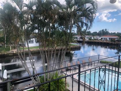 Residential Property for sale in 301 E Mcnab Rd 215, Pompano Beach, FL, 33060