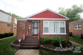 Residential Property for sale in 12253 S. Morgan St., Chicago, IL, 60643
