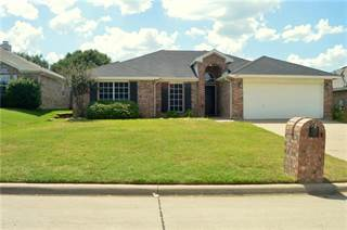 Single Family for rent in 1709 Hope Town Drive, Mansfield, TX, 76063