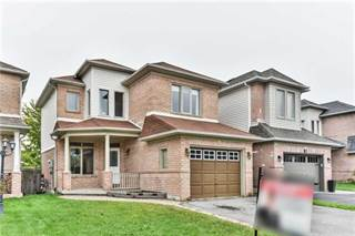 Residential Property for sale in 6 Hoodgate Dr, Whitby, Ontario
