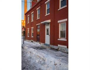 Single Family for sale in 129 Cabot St, Newton, MA, 02458