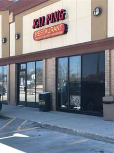 Business for sale in 1670 Corydon AVE 2, Winnipeg, Manitoba, R3N0J7