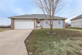 Single Family for sale in 3832 North Spring Brooke Avenue, Springfield, MO, 65803