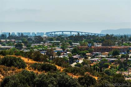 Residential for sale in 1324 Kelton, San Diego, CA, 92114