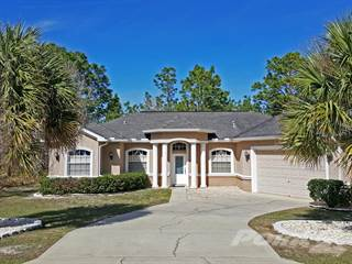 Residential for sale in 38 Boxleaf Ct, Sugarmill Woods, FL, 34446