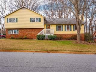 Single Family for sale in 511 Senior Drive, Lawrenceville, GA, 30044