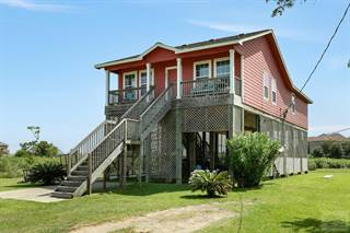 Single Family en venta en 3011 S Sonny Lane, Galveston, TX, 77554