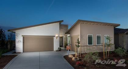 Singlefamily for sale in 4073 Afterlight Lane, Roseville, CA, 95747