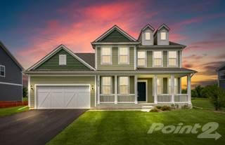 Single Family for sale in 235 ATKINSON DRIVE, Sugar Grove, IL, 60554