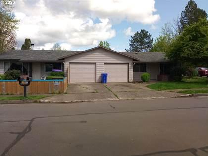 Multifamily for sale in 770 NE PALOMA AVE, Gresham, OR, 97030