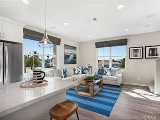 Townhouse for sale in 14773 Palmera Court, Baldwin Park, CA, 91706
