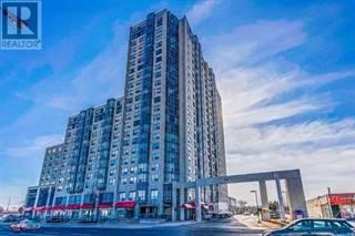 Condo for sale in 1470 MIDLAND AVE 508, Toronto, Ontario, M1P3B9