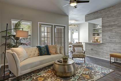 Apartment for rent in 18979 Redland Road, San Antonio, TX, 78259