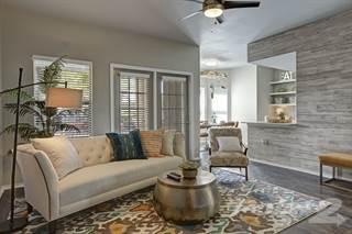 Apartment for rent in The Redland, San Antonio, TX, 78259