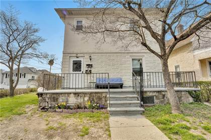 Multifamily for sale in 28 Madison Avenue, Pleasantville, NY, 10570