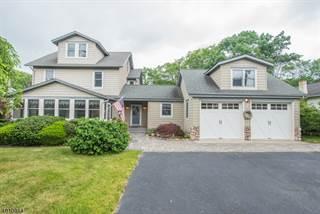 Single Family for rent in 24 EARL STREET, Denville, NJ, 07834