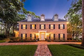 Single Family for sale in 906 Oak Valley Drive, Houston, TX, 77024