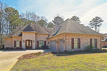 Residential Property for sale in 226 56th Court, Meridian, MS, 39305