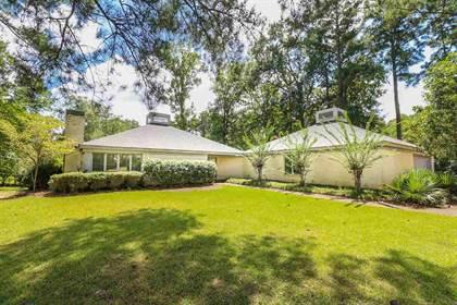 Residential Property for sale in 4 FERN CV, Flowood, MS, 39232