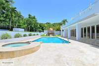 Photo of La Villa de Torrimar  Calle Reina Victoria, Guaynabo  PR 00969