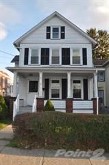 House for sale in 25 E Steward Street, Washington, NJ, 07882