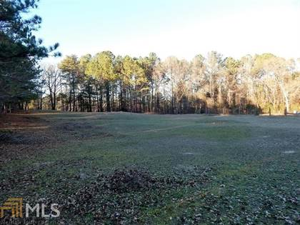 Farm And Agriculture for sale in 755 Bramlett Shoals Rd, Lawrenceville, GA, 30045