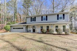 Photo of 45 Sweetwood Court, Roswell, GA