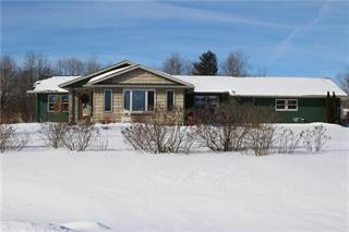 Single Family for sale in 17635 142nd Avenue, Jim Falls, WI, 54748