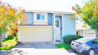 Townhouse for sale in 12314 Willow Way, Pacoima, CA, 91331