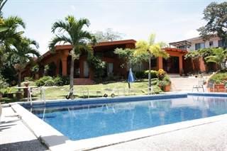 Residential Property for sale in Escazu close to Paco shopping center, Escazu (canton), San José